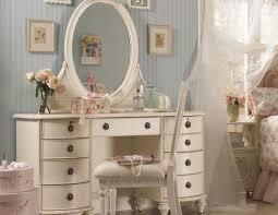 Antique Looking Vanity Mirror Vintage Makeup Vanities Wonderful Vintage Looking Mirrors