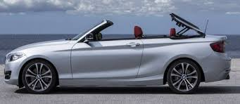 bmw 2 series convertible release date 2015 bmw 2 series convertible release date review