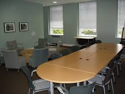 Building Dining Room Table Room Gallery Wheaton College Massachusetts