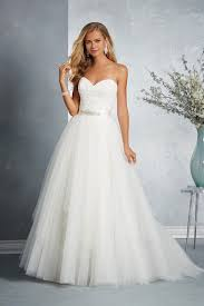 Alfred Angelo Wedding Dress 2602 Wedding Dress Alfred Angelo Bridal Collection Spring 2017