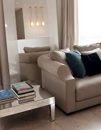 refresh your living room trio of comfy modern sofas from porada