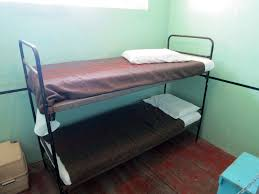 Prison Bunk Beds 1950 Bunk Bed Search 1950 Stuff Pinterest Bunk Bed