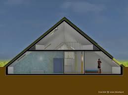 pyramid house plans escortsea