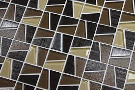 floor tile for hba charity home creative surfaces blog daltile