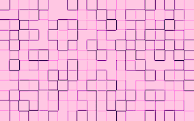 square pink tiles free backgrounds and textures cr103 com