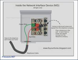 junction box wiring diagram 2011 boat trailer wiring harness