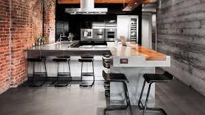 cuisine gaggenau cool idée relooking cuisine cuisine gaggenau de luxe déco