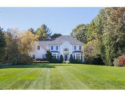 39 old haswell park rd middleton ma colonial for sale 899 000