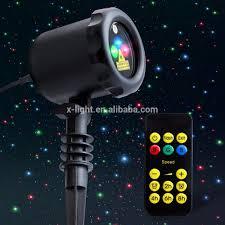 projection lights laser christmas lights outdoor shower laser light laser