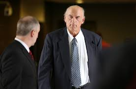 jury awards jesse ventura 1 8 million in defamation case la times