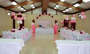 cheap baby shower centerpieces astounding baby shower decor ideas decoration girl favors for a