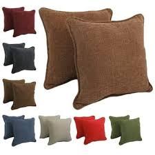 Accent Pillows For Sofa Throw Pillows Shop The Best Deals For Nov 2017 Overstock Com
