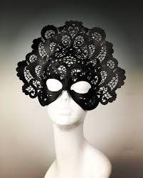 leather mardi gras masks 421 best masks images on leather mask venetian masks
