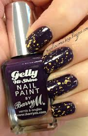 75 best year of nail polish images on pinterest nail polishes