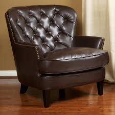 upholstered club chair chair awesome upholstered barrel chair solid and manufactured