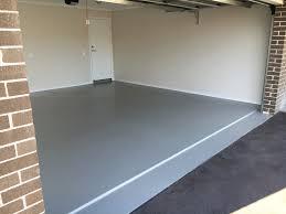 se elatar com design garage extension epoxy garage floor designs epoxy flake garage flooring winter
