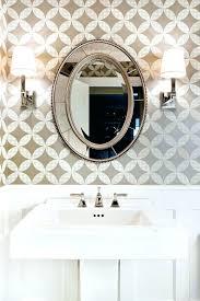 bathroom mirrors pier one pier 1 bathroom bathroom mirrors pier one sconce pier one wall