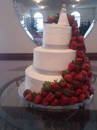 cheap wedding websites 33 best awesome wedding cakes cheap images on