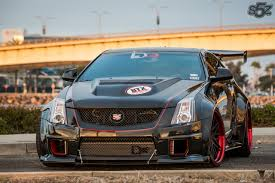 d3 cadillac cts d3 cadillac widebody cts v coupe for btx air is a gravity bound