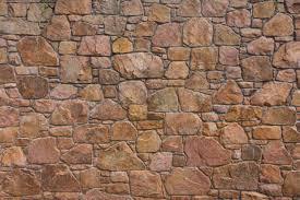 stone wall 045 stone texturify free textures
