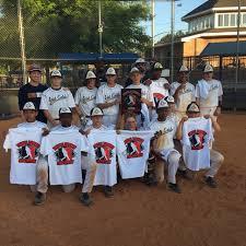 news east cobb baseball