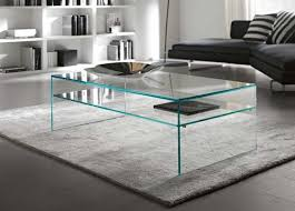 Low Modern Coffee Table Coffee Table Contemporary Glass Modern Coffee Tables Sets Low