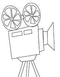 movie coloring pages movie coloring pages glum