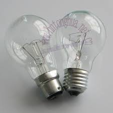 100w clear incandescent light bulb china 100w clear bulb wholesale alibaba