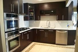 papier peint cuisine lessivable papier peint cuisine pas cher papier peint cuisine pas cher le de