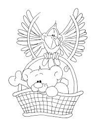999 coloring pages 2147 best coloring pages images on pinterest coloring sheets