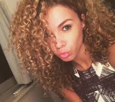 permed hairstyles 19 pretty permed hairstyles best perms looks you can try this