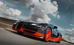 future bugatti veyron super sport photos 2011 bugatti veyron 16 4 super sport