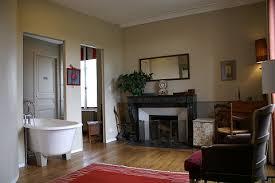 chambre hote avallon la cimentelle en bourgogne maison d hôtes de charme à avallon yonne