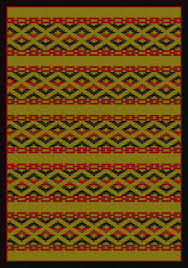 Cheap Southwestern Rugs American Dakota Rugs Southwestern Rugs Log Cabin Rugs