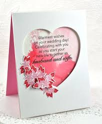 warmest wishes photo card 405 best pti wedding anniversary ideas images on