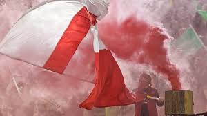 Timbers Flag Image Result For Portland Thorns Flags Saw Axe Timbers
