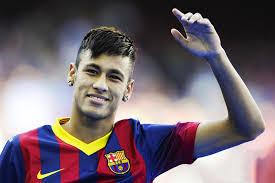 Biography Neymar Bahasa Inggris | neymar biography 2018