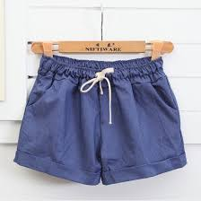 75 best womens shorts images on pinterest women u0027s shorts
