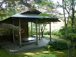 japanese garden houses japanese home gardens home decoration ideas