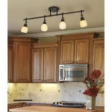 Fluorescent Kitchen Lighting Fixtures by Fluorescent Kitchen Light Fixtures Steel Double Bowl Sin Gray