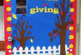 november thanksgiving bulletin board ideas wholechildproject