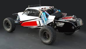 baja buggy street legal tatum motor sports