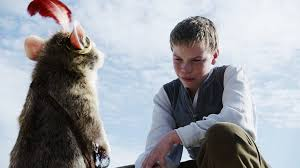 The Silver Chair Trailer Narnia To Get A Reboot The Silver Chair Going Ahead At Sony And Eone