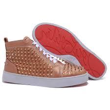 sneakers louboutin femme pas cher site de louboutin pas cher