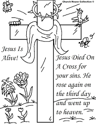 other religious coloring pages bible story religious coloring