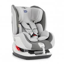 siege auto groupe 1 pivotant sièges auto du groupe 1 pour bébé