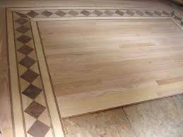 19 best plywood for flooring images on diy flooring