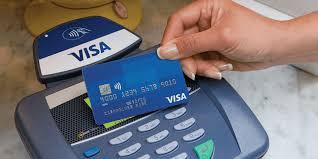 reloadable credit cards best prepaid debit cards for you prepaid debit cards compare