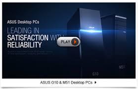 pc bureau asus i7 asus g10aj desktop pc intel i7 4790 3 6 ghz 8 gb ram 2 tb