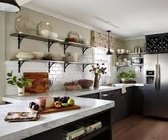 Kitchen Wall Cabinet Best 25 Wall Cabinets Ideas On Pinterest Wall Cabinets Living